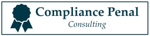 logo-compliance-penal-consulting