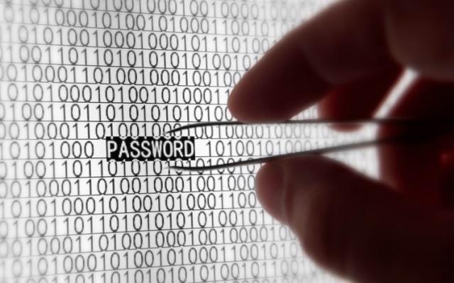 aporta garantías en materia de ciberseguridad